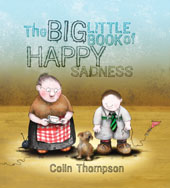 The Big Little Book_plcCVR