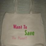 bag_front2